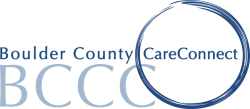 Boulder County CareConnect