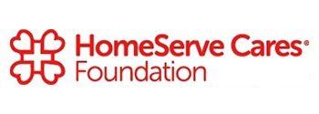 Home Serve Cares 300 2
