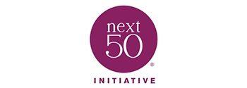 Next Fifty Initiative