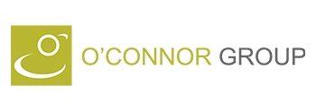 Oconner Group