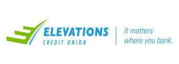 Partner Elevations