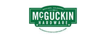 Partner Mcguckin