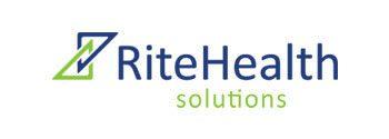 Partner Ritehealth