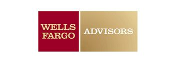 Partner Wellsfargo
