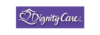 Partner Dignity Care