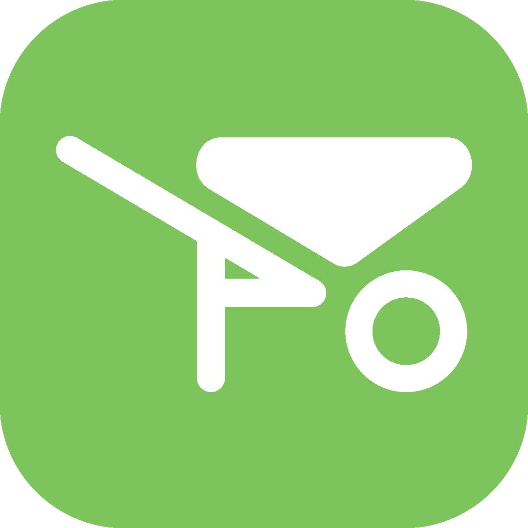 Yardbusters Icon