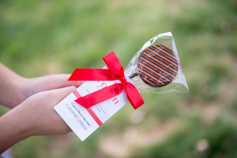 20180920 Cultivate Robin Chocolates D800A 01 01943