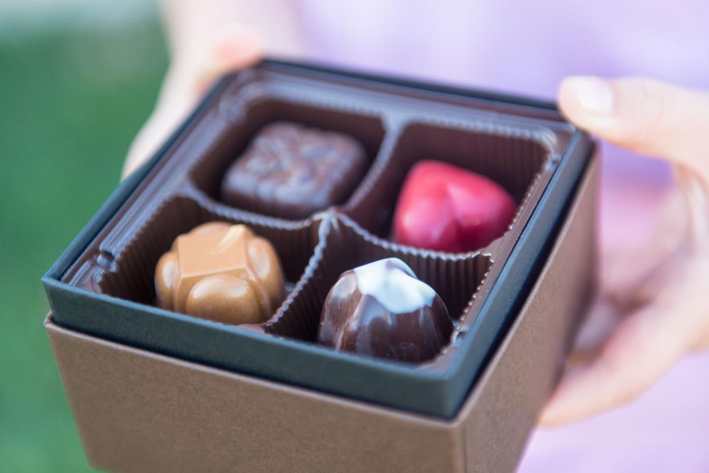 20181026 Cultivate Robin Chocolates D800A 01 02019