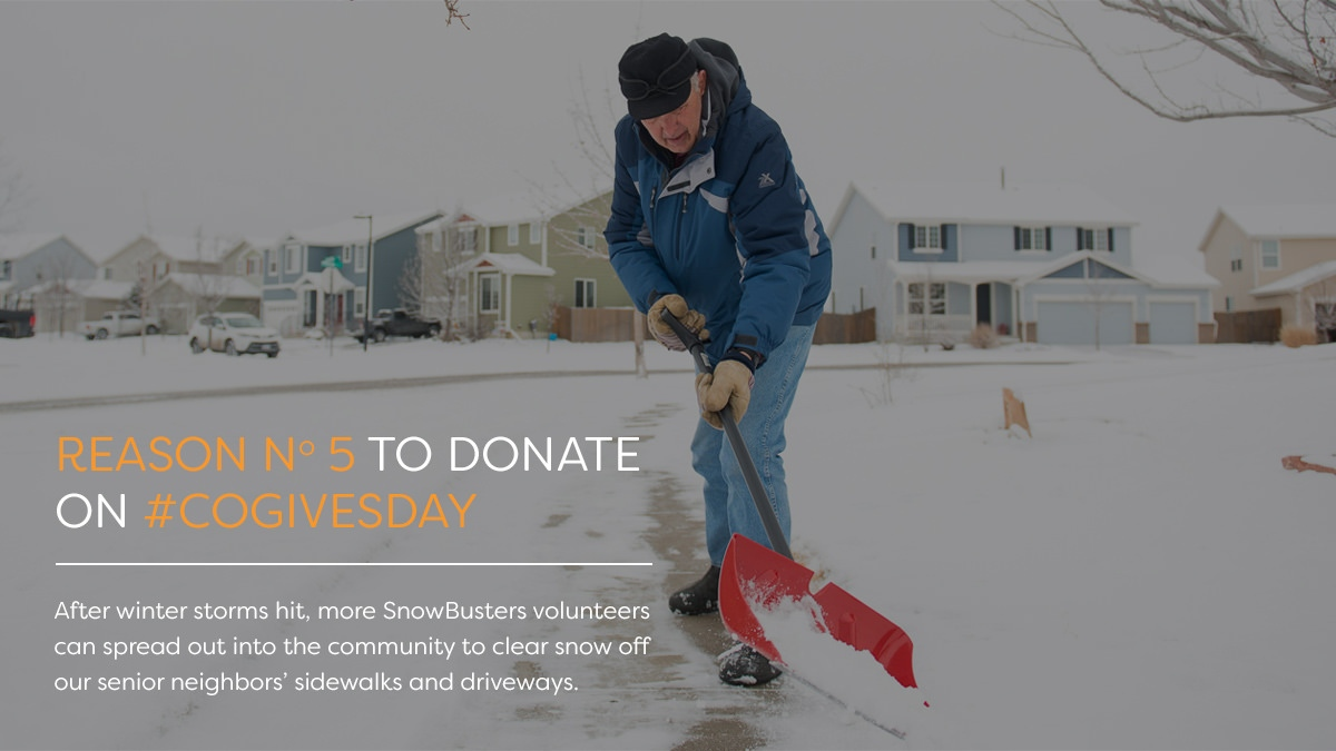 5 2019 Cultivate Cogivesday Sb Twitter