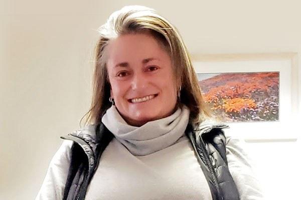 Cultivate Blog Volunteer Highlight Annette Wilhelm Thumb