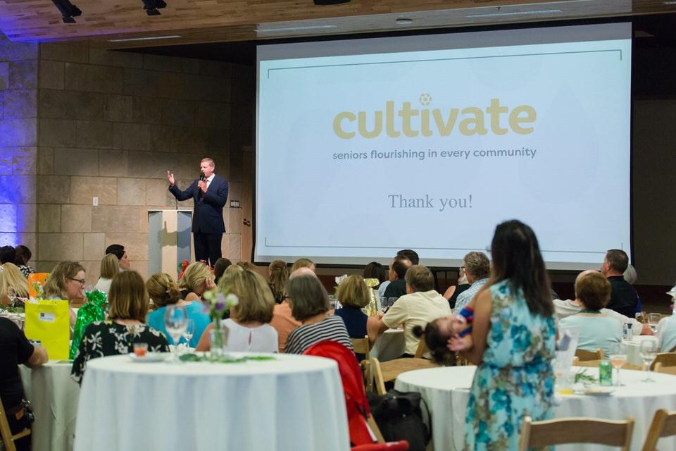 Cultivate00093