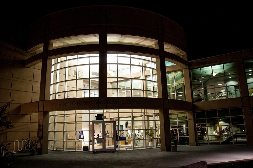 Longmont Library2