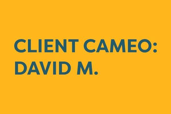 Cultivate June Client Cameo Blog Thumbnail 600X400