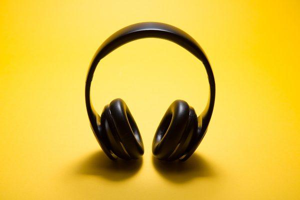 Headphones Malte Wingen D Bwadh Wa L I Unsplash