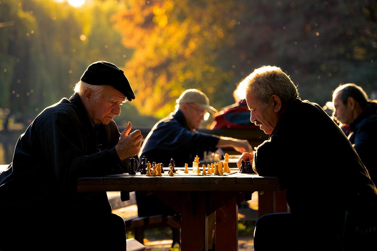 Chessgoodhabitsblog