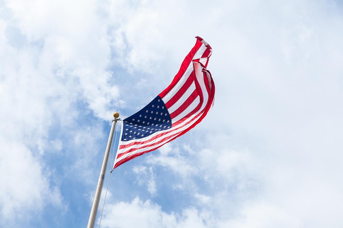 Flagvetsgoblog