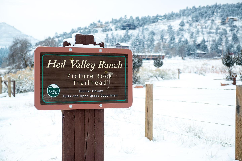 Heil Valley Ranch 00469