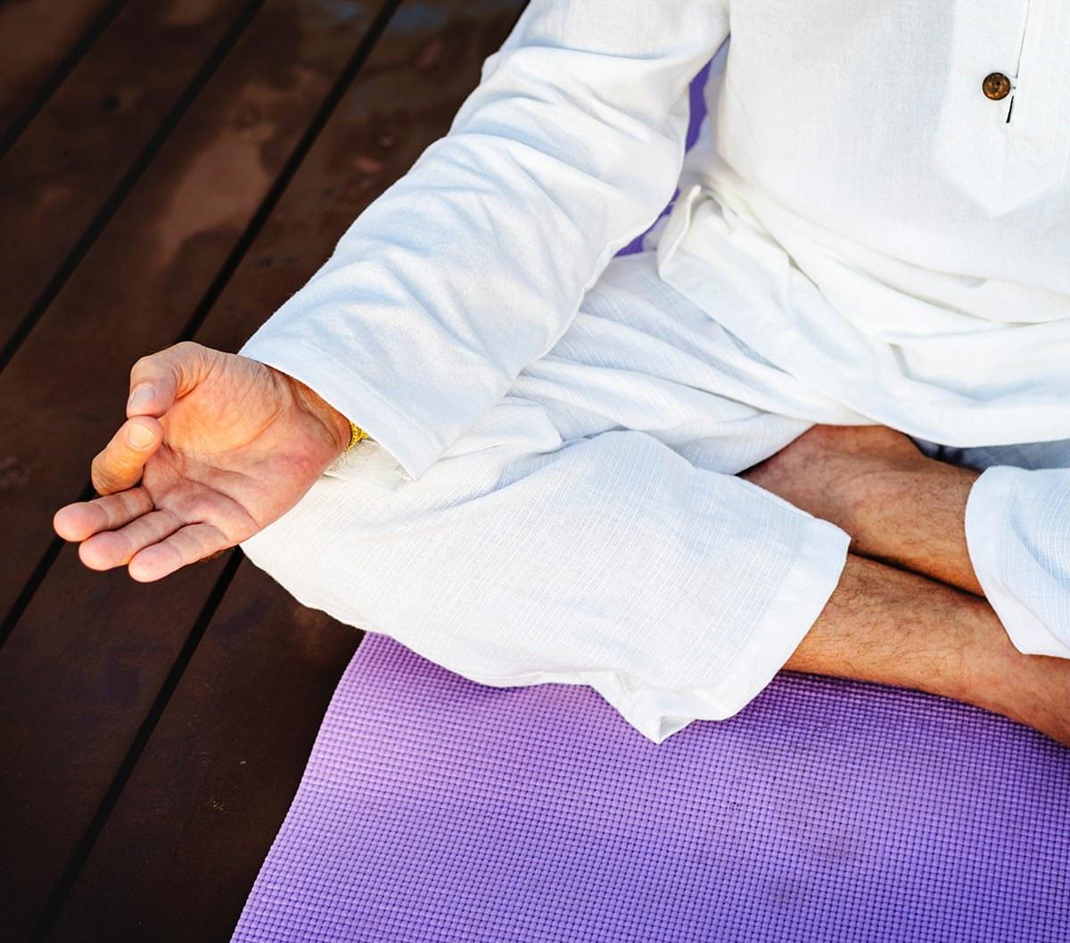 Meditationbuildinghabitsblog